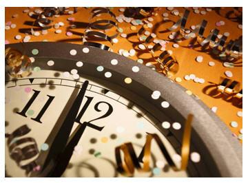 newyears_clock